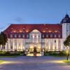 Schloss Hotel Fleesensee