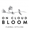 On Cloud Bloom