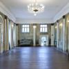 Ballsaal-Studio