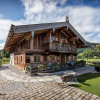 Relais & Châteaux Park-Hotel – Egerner Höfe am Tegernsee