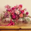 Julia Gauld Flowers