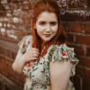 Lisa Jungmann Fotografie