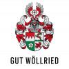 Gut Wöllried