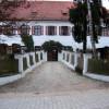 Schloss Ratzenhofen