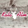 Kala Alm