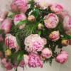 Die Blumenoase