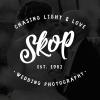 Skop Hochzeitsfotograf