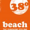 Beach38°