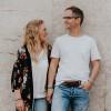 Verena & Wolfgang . Foto und Film