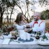 Frese Hochzeitskarten