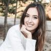Georgina Menendez