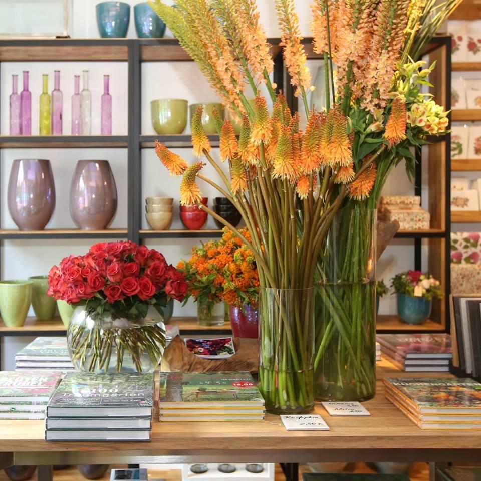 Blumen-Sühr