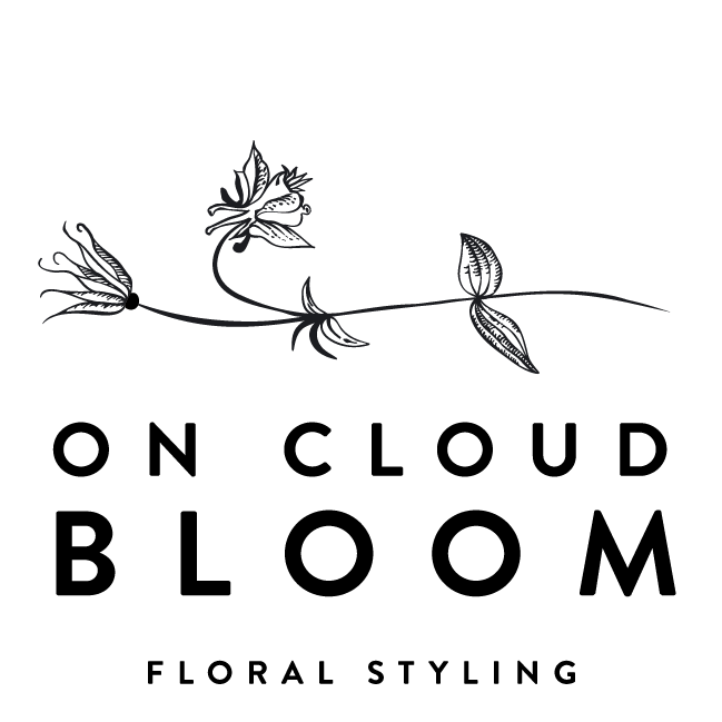On Cloud Bloom
