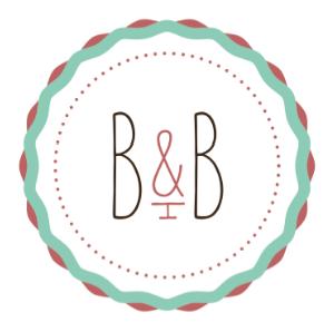 Ben und Bellchen – Süßes Handwerk