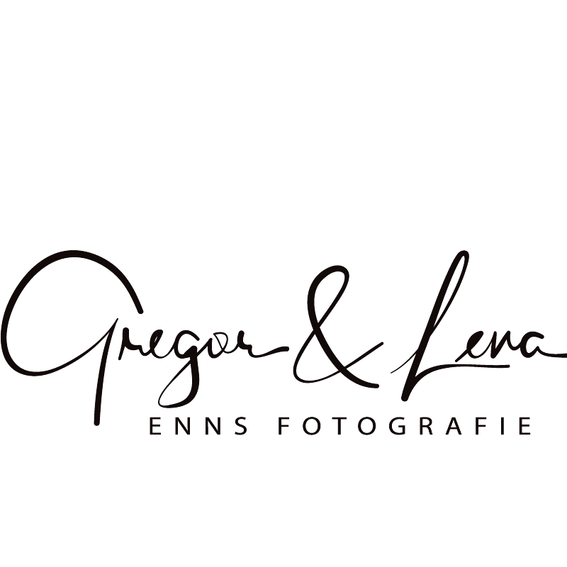 Lena Enns
