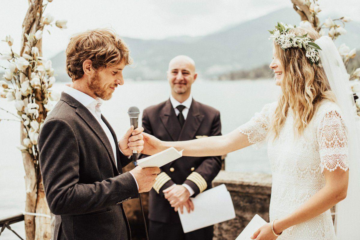 Zusammen wie braut sprüche passen bräutigam und DIY Postkarten