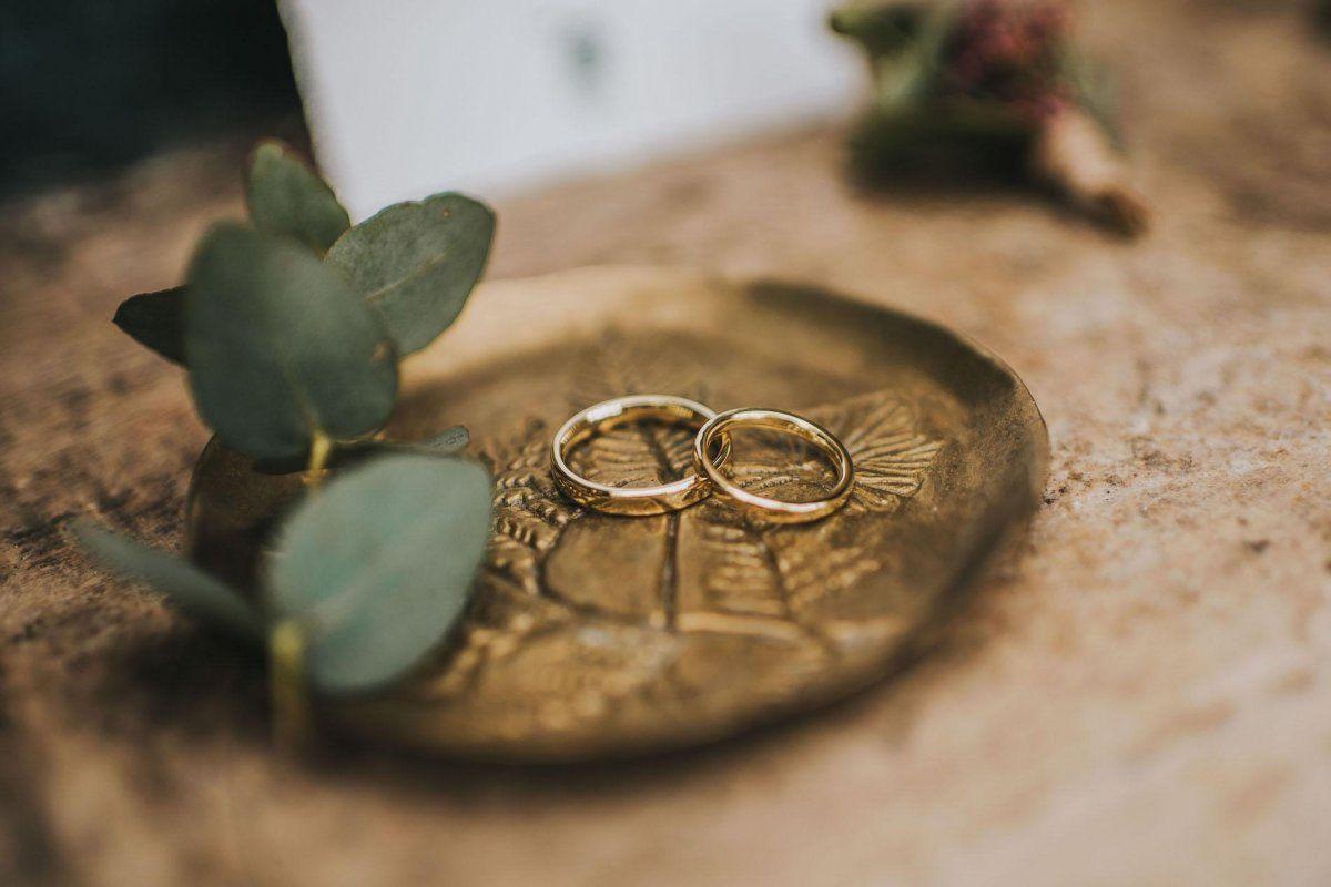 Hand verlobungsring deutschland welche walmirapa: Verlobungsring