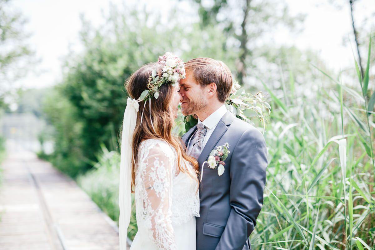 Sonderurlaub Zur Hochzeit Anspruche Und Rechte I Weddyplace