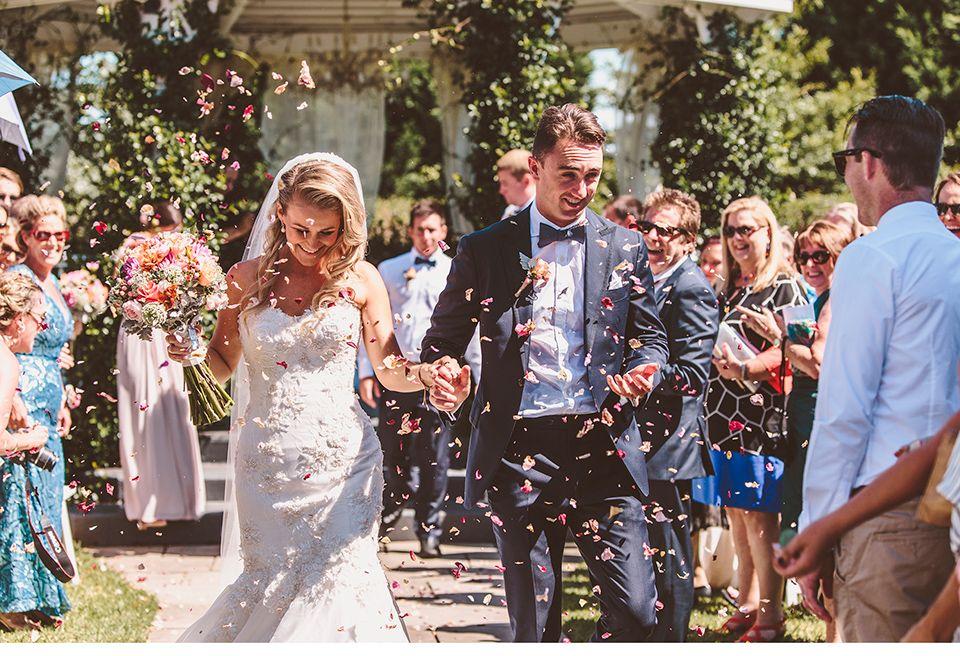 Kosten Kirchliche Hochzeit