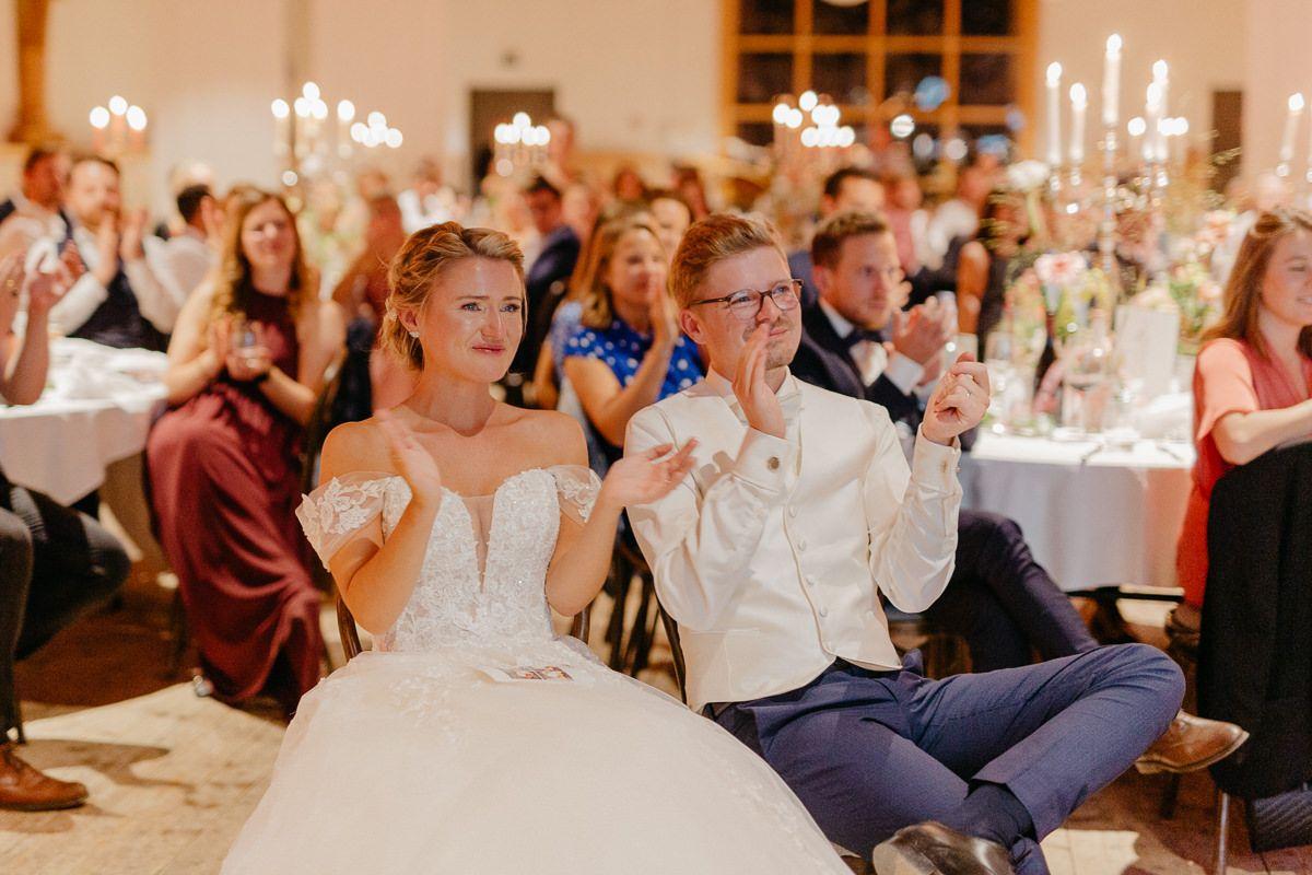 Gäste ihr fragen eure wie gut kennt hochzeitsspiel Übereinstimmungsspiel Hochzeit