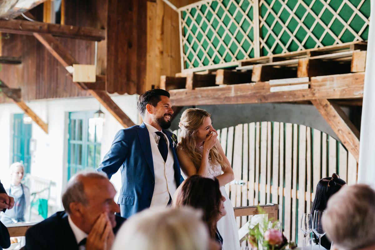 Hochzeitsrede Bruder Wie Sie Euch Gelingt I Weddyplace