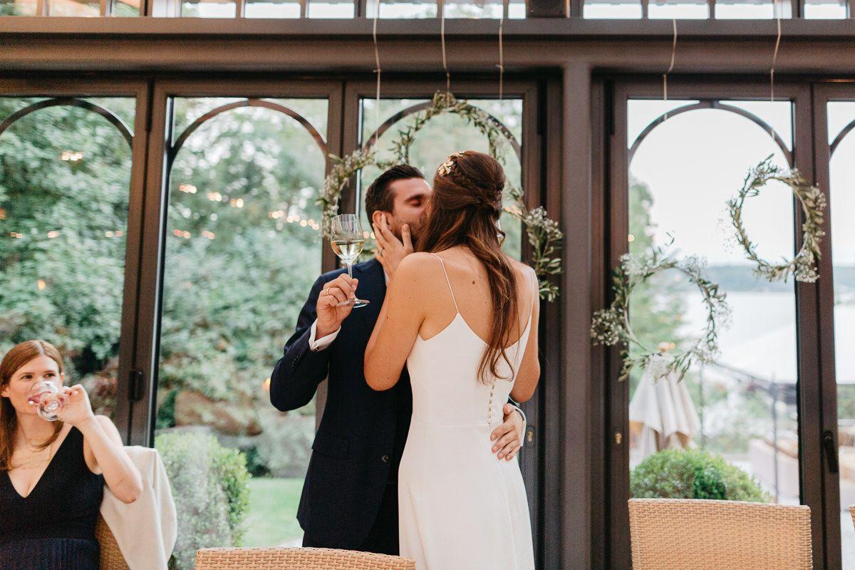Brautpaar beispiele hochzeitsrede Humorvolle Hochzeitsrede