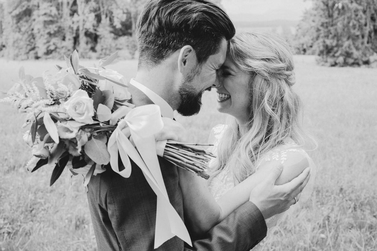 Gedicht orchideenhochzeit 17 hochzeitstag Hochzeitstage: Glückwünsche,