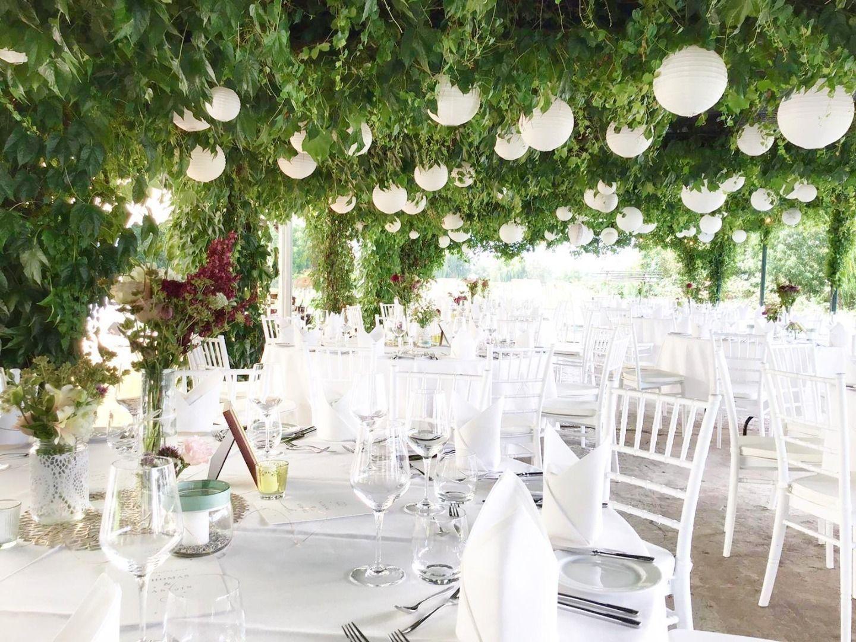 Hochzeitssaal frankfurt Türkischer Hochzeitssaal