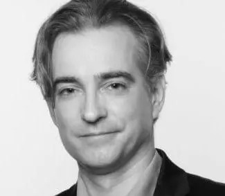 avatar frank