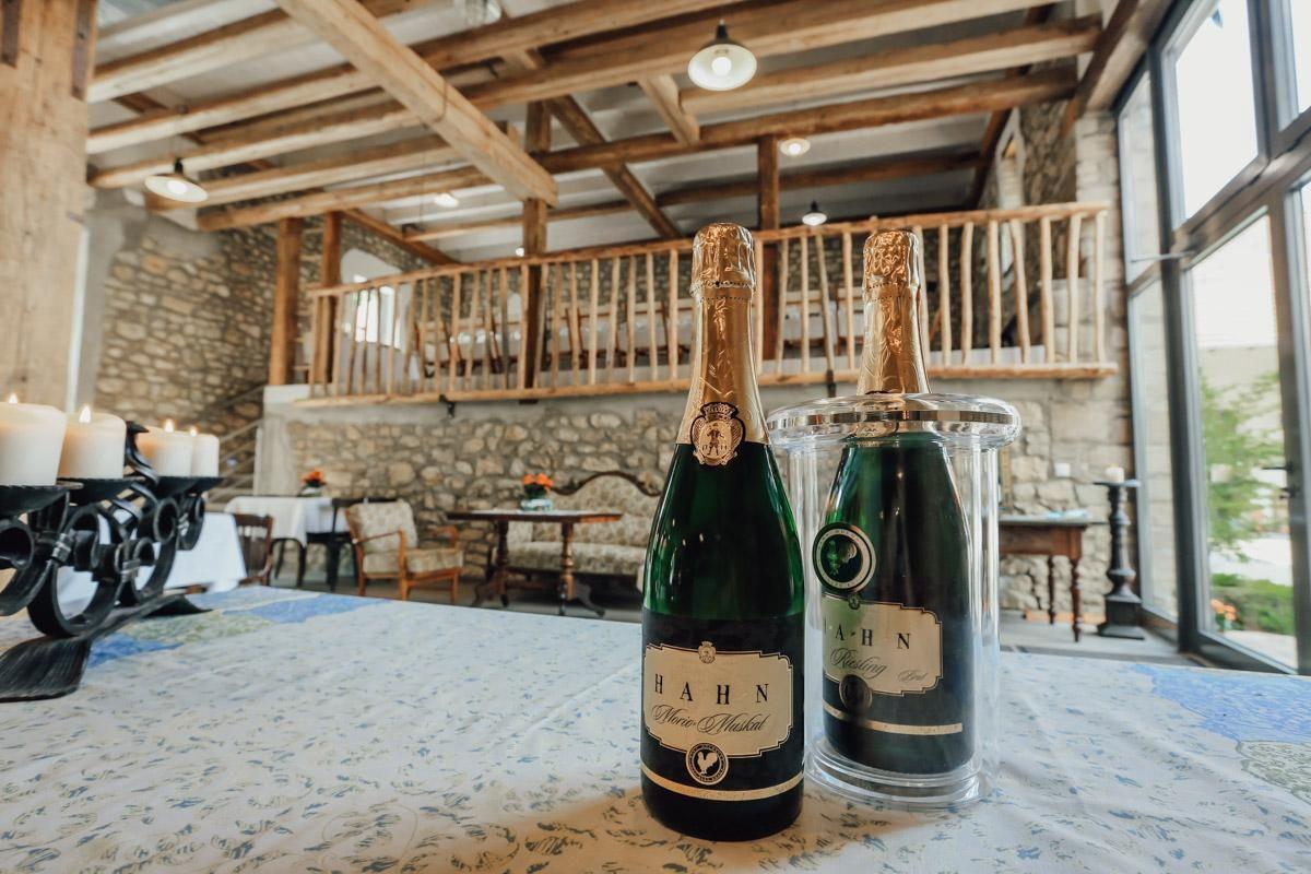 Hochzeitslocations in Rheinhessen