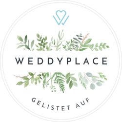 WEDDINGPLACE